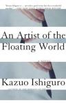 An Artist of the Floating World (Audio) - David Case, Kazuo Ishiguro