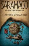 Sedam Sunaca i Sedam Luna - Zoze Saramago