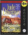 Mountain Laurel - Jude Deveraux