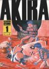 Akira, Tomo 1 - Katsuhiro Otomo