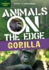 Gorilla - Anita Ganeri