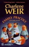 Family Practice - Charlene Weir