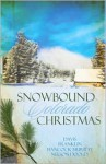 Snowbound Colorado Christmas - Susan Page Davis, Tamela Hancock Murray, Darlene Franklin, Lena Nelson Dooley