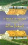 A Breath of Autumn - Lillian Beckwith