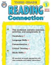 Reading Connection�, Grade 3 - Rainbow Bridge Publishing, Rainbow Bridge Publishing