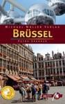 Brüssel - Petra Sparrer