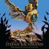 The Peculiar - Stefan Bachmann, Peter Altschuler