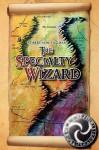 The Specialty Wizard - Robert von Engman