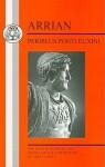 Arrian: Periplus Ponti Euxini - Arrian, Aidan Liddle