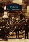 St. Louis Fire Department - Frank C. Schaper, Betty Burnett