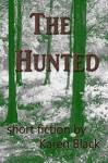 The Hunted - Karen Black