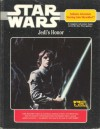 Star Wars Jedi's Honor - West End Games