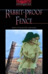 Rabbit Proof Fence (Oxford Bookworms Library) - Jennifer Bassett, Doris Pilkington