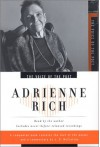 Adrienne Rich (Voice of the Poet) - Adrienne Rich, J.D. McClatchy