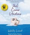 She's Come Undone - Wally Lamb, Kathy Najimy