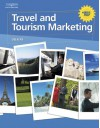 Travel and Tourism Marketing - Dotty Oelkers