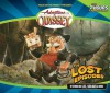 Adventures in Odyssey Gold: The Lost Episodes (Aio) - Focus on the Family