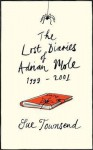 The Lost Diaries Of Adrian Mole, 1999 2001 - Sue Townsend