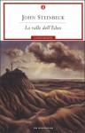 La valle dell'Eden - Giulio De Angelis, John Steinbeck