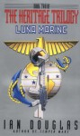Luna Marine - Ian Douglas