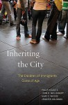 Inheriting the City: The Children of Immigrants Come of Age - Philip Kasinitz, Mary C. Waters, John H. Mollenkopf