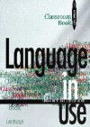 Language in Use Pre-Intermediate Classroom Book - Adrian Doff, Christopher Jones