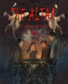 The Altar - Anthony Williams