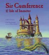 Sir Cumference and the Isle of Immeter - Cindy Neuschwander, Wayne Geehan