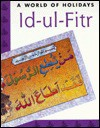 Id-Ul-Fitr - Rosalind Kerven