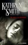 De aquí a la eternidad (Hermandad de la Sangre, #4) - Kathryn Smith