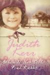 When Hitler Stole Pink Rabbit (paperback) - Judith Kerr