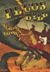 Pecos Bill, Colossal Cowboy - Sean Tulien, Lisa K Weber