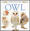 See How They Grow: Owl - Mary Ling
