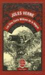 Les Cinq Cents Millions de la Begum - Jules Verne
