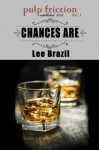 Chances Are - Lee Brazil