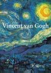 Vincent Van Gogh - Prestel, Vincent van Gogh
