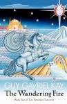 Fionavar Tapestry - Guy Gavriel Kay