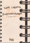 Kutsumushuora - Torsti Lehtinen