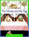 The Mouse and the Egg - William Mayne, Krystyna Turska