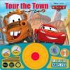 Tour the Town - Eric Furman