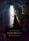 Light Bound - Devyn Dawson