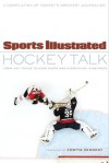 Sports Illustrated Hockey Talk: From Hat Tricks to Headshots and Everything In-Between - Sports Illustrated
