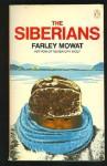 The Siberians - Farley Mowat