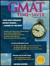 GMAT Time Saver - Merle C. Potter, James W. Ney, George Ion Mavrodes