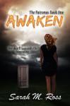 Awaken - Sarah M. Ross