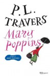 Mary Poppins (BUR RAGAZZI BEST) - Pamela Lyndon Travers, Mary Shepard, L. Bompiani