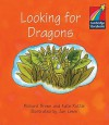 Looking for Dragons ELT Edition (Cambridge Storybooks) - Richard Brown, Kate Ruttle