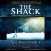 The Shack: Where Tragedy Confronts Eternity - Wm. Paul Young, Roger Mueller