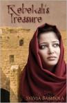 Rebekah's Treasure - Sylvia Bambola