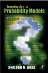 Introduction to Probability Models, Ninth Edition - Sheldon M. Ross